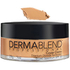 Dermablend Cover Creme - Warm Beige: Image 1