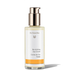 Dr. Hauschka Revitalizing Day Cream: Image 1