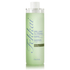 Frederic Fekkai Brilliant Glossing Shampoo 473ml: Image 1