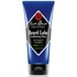 Jack Black Beard Lube Conditioning Shave: Image 1