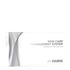 Jan Marini Starter Skin Care Management System - Dry to Very Dry Skin: Image 1