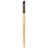 jane iredale Angle Liner/Brow Brush: Image 1