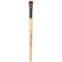 jane iredale Eye Shader Brush: Image 1