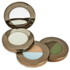 jane iredale Eye Steppes - goBrown: Image 1