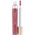 jane iredale PureGloss Lip Gloss - Candied Rose: Image 1