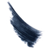 jane iredale PureLash Lengthening Mascara - Navy: Image 1