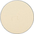 Jane Iredale PurePressed Base Pressed Mineral Powder SPF 20 - Warm Silk Refill: Image 1
