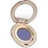jane iredale PurePressed Eye Shadow - Violet Eyes: Image 1
