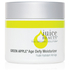 Juice Beauty Green Apple Age Defy Moisturizer: Image 1