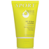 Juice Beauty SPF 30 Sport Sunscreen: Image 1