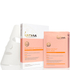 Karuna Brightening Treatment Mask: Image 1