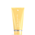 Kate Somerville Body Glow Sunscreen Broad Spectrum SPF 20: Image 1