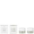 KORRES Greek Yoghurt Advanced Nourishing Sleeping Facial: Image 1