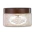 LaVanila Vanilla Bean Creamy Body Scrub: Image 1