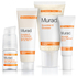 Murad Sun Undone Radiant Skin Renewal Kit: Image 1