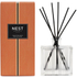 NEST Fragrances Reed Diffuser - Orange Blossom: Image 1