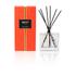 NEST Fragrances Reed Diffuser - Sicilian Tangerine: Image 1