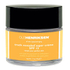 Ole Henriksen Truth Revealed Super Creme: Image 1