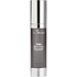 SkinMedica TNS Recovery Complex: Image 1