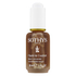 Sothys Clear and Comfort Concentrated Serum: Image 1