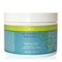 Sundari Neem and Dateseed Body Exfoliator: Image 1