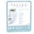Talika Bio Enzymes Hydrating Mask 20g: Image 1