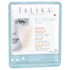 Talika Bio Enzymes Mask - After Sun 20g: Image 1