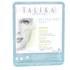 Talika Bio Enzymes Purifying Mask 20g: Image 1