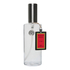 Votivo Fragrance Mist - Red Currant: Image 1