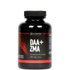 M-Nutrition DAA+ZMA: Image 1