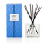 NEST Fragrances Reed Diffuser - Blue Garden