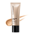 bareMinerals Complexion Rescue Tinted Hydrating Gel Cream - Dune: Image 1