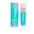 Coola Make-Up Setting Spray SPF 30 Green Tea and Aloe: Image 1