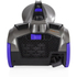 Vax C85Z2RE Bagless Cylinder Vacuum Cleaner: Image 3