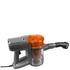 Pifco P28037 600W Handheld Vacuum Cleaner: Image 3