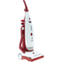 Hoover PU71PU01001 Purepower Upright Bagged Vacuum Cleaner