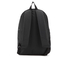 Herschel Supply Co. Settlement Backpack - Black: Image 6