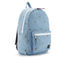 Herschel Supply Co. Settlement Disney Backpack - Denim/Black Poly: Image 3