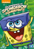 SpongeBob: Adventures of SpongeBob Squarepants - Big Face Edition: Image 1