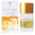 Aceite embellecedor bifase Drops of Crystal de Manuka Doctor de 30 ml: Image 1