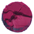Illamasqua Hypnotica Lava Lipstick 3.6g - Activist: Image 2