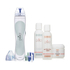 PMD Personal Microderm Complete System: Image 1