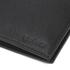 Barbour Men's Standard Wallet - Black: Image 3