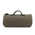 Barbour Men's Wax Holdall Bag - Natural: Image 6