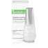 Barielle Growth Activator For Natural Nails: Image 1
