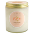 FarmHouse Fresh One Fine Day Shea Sugar Flawless Face Polish: Image 1