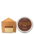 FarmHouse Fresh Splendid Dirt Mud Mask: Image 1