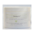 Lumixyl ClarityMD Skin Clarifying Acne Pads: Image 1