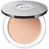 Pur Minerals 4-in-1 Pressed Mineral Makeup - Golden Medium: Image 2