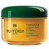 Rene Furterer Tonucia Toning and Densifying Mask: Image 1